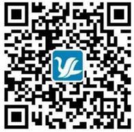 上海翔祖暖通设备有限公司