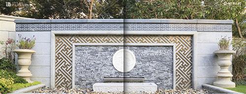 整体铸铝门的常见问题解答
