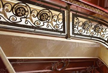 铸铝门能代替铜门吗?