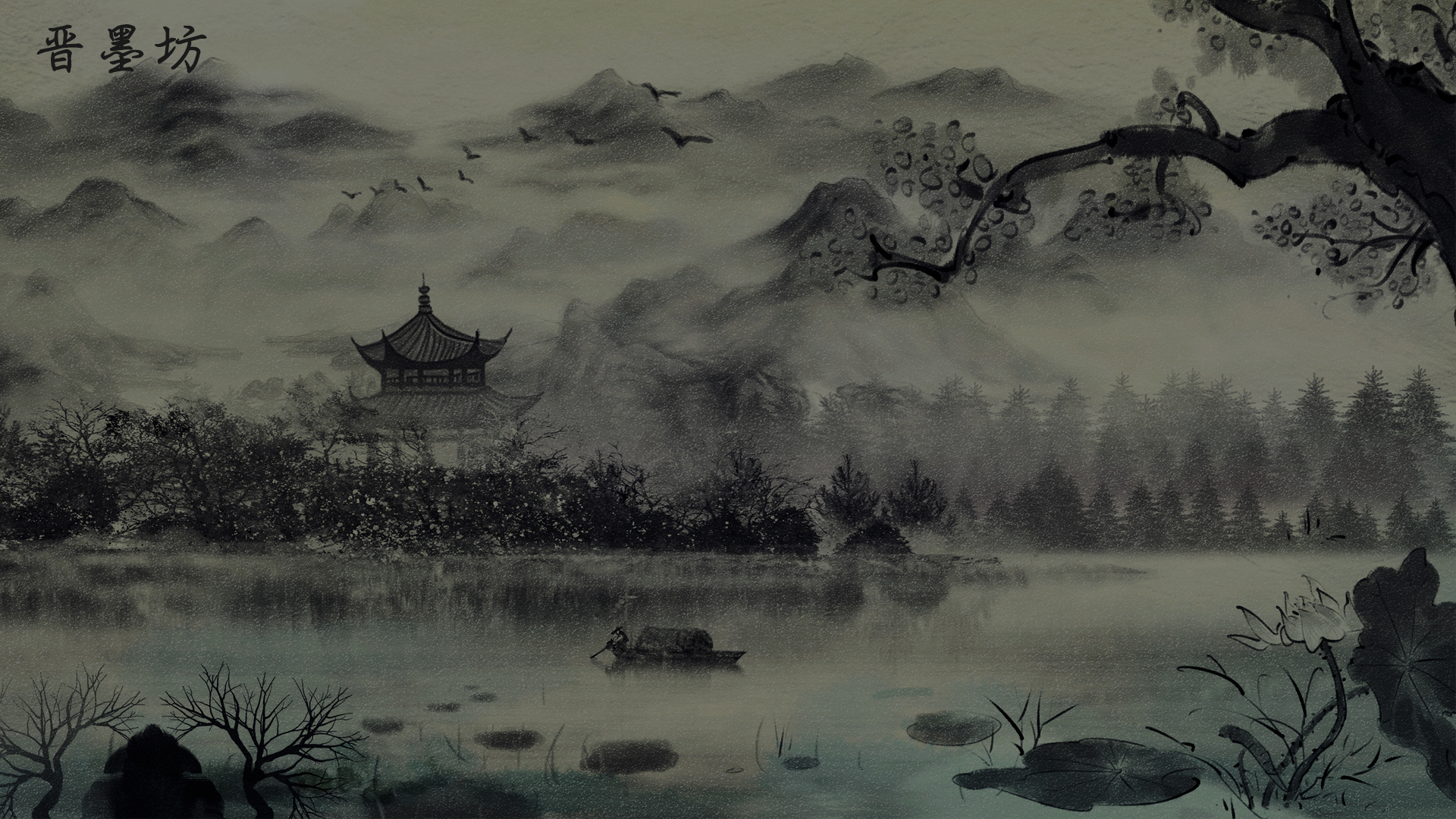 沂蒙文化之美引爆第八届山东国际文化产业博览交易会