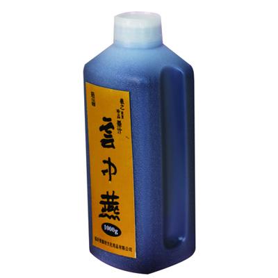 云珍1000克 零售48元一瓶