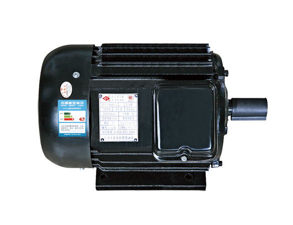 YSM 系列木工用三相异步电动机