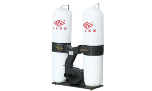 MF9030 MF9040 袋式集尘器
