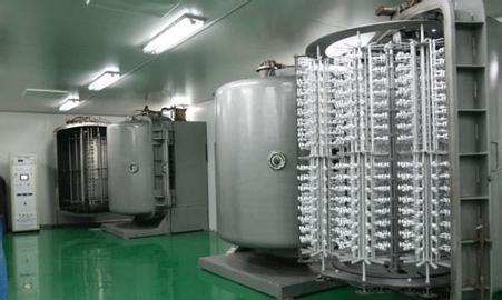电镀加工、电镀生产线怎么选择设备保障体系