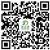 鄭州市豆逗婆餐飲管理有限公司
