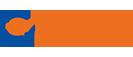 苏州日韩亚洲欧美国产精品综合数控设备有限公司