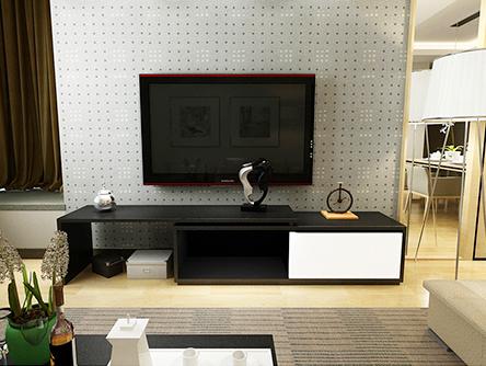 电视柜 DSg3100