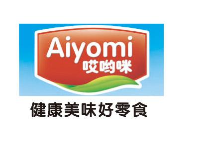 杭州哎哟咪食品有限公司