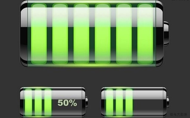 锂电池是属于什么垃圾?回收后的利用价值在哪