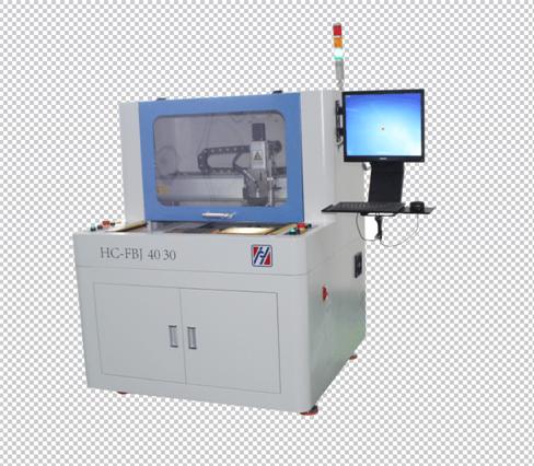 深圳市新葡萄京388游戏平台自动化设备产品概述