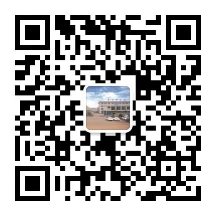 山东鲁钢机械制造科技有限公司公众号