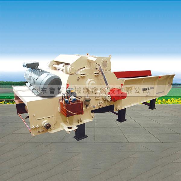 论山东鲁钢机械制造科技有限公司发货速度