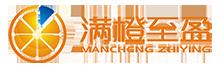 上海进口报关