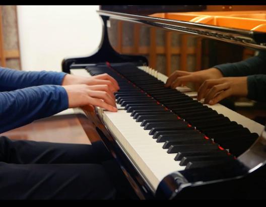 二手旧钢琴进口报关公司,上海专业清关公司