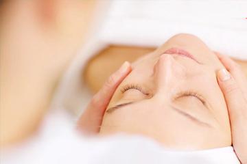 时光整形皮肤专家——支招抗衰!