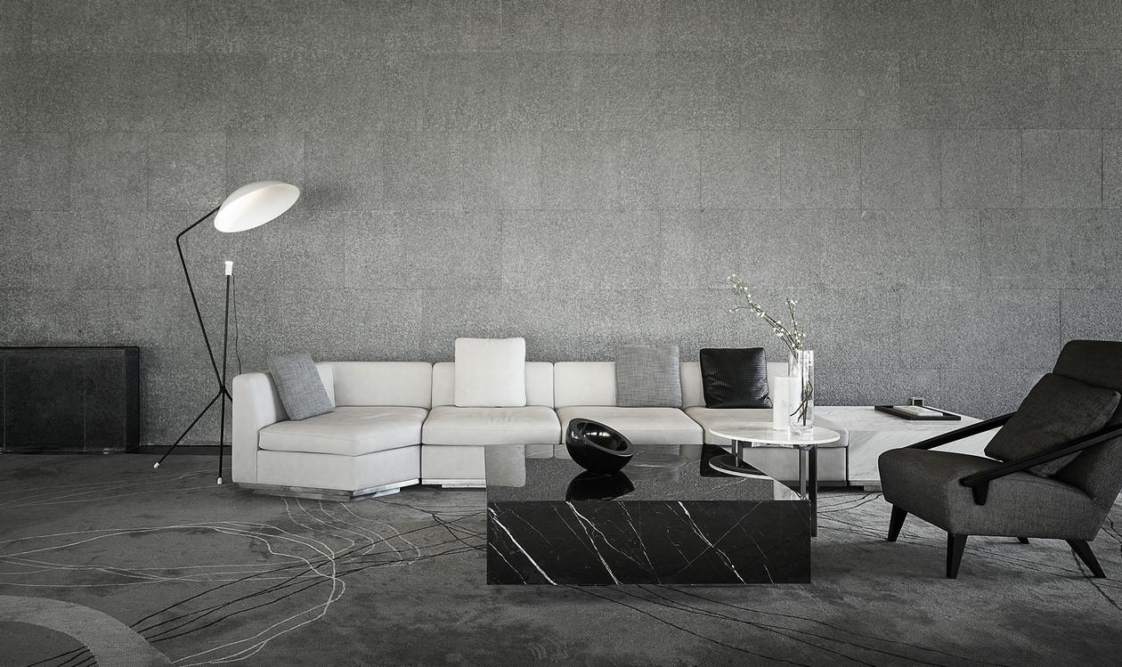 热烈祝贺上海群诺建筑装潢设计有限公司网站成功上线!
