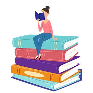 满分阅读理解