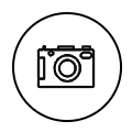 照相机记忆