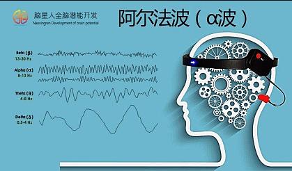 快速记忆音乐,让孩子潜移默化的右脑开发!