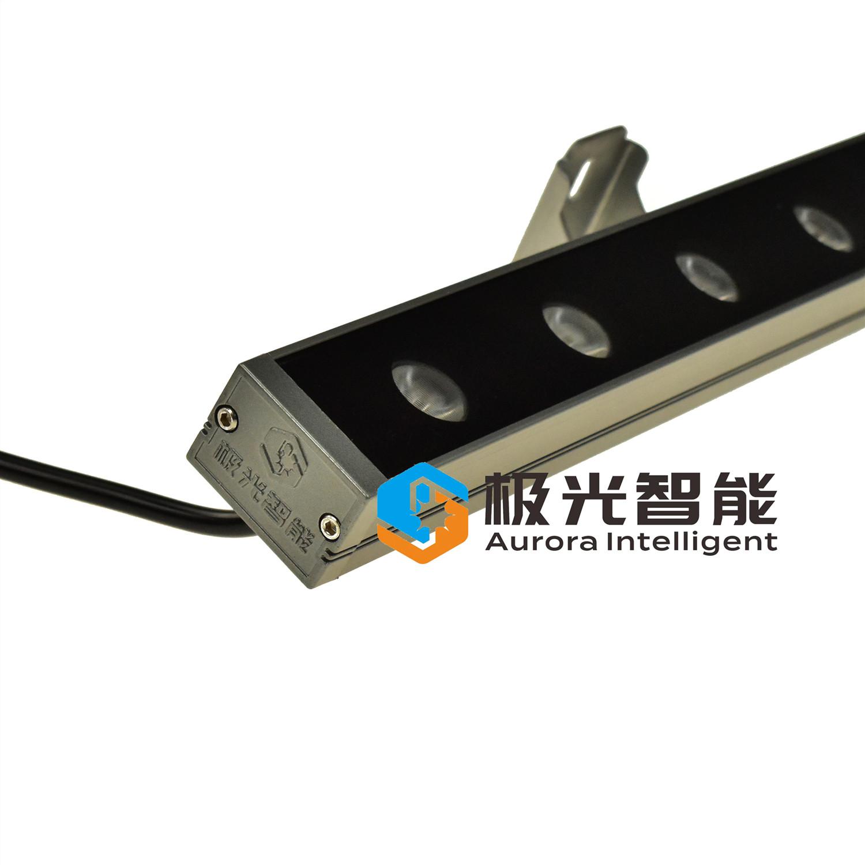 LED洗墻燈    JG-0301