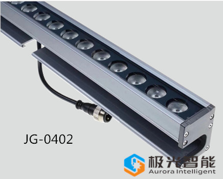 LED洗墻燈   JG-0402