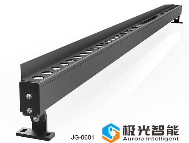 LED洗墻燈   JG-0602