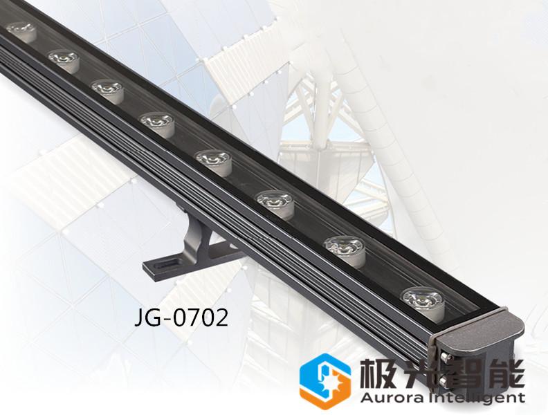 LED洗墻燈   JG-0702