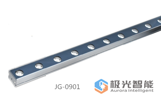 LED洗墻燈   JG-0901