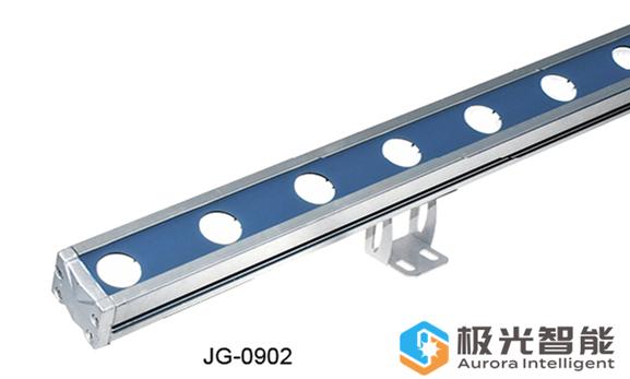 LED洗墻燈   JG-0902