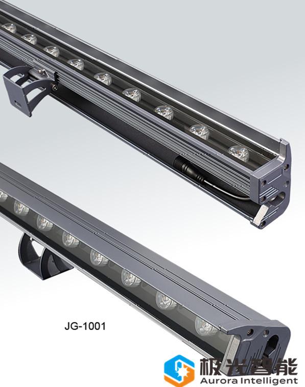 LED洗墻燈   JG-1001