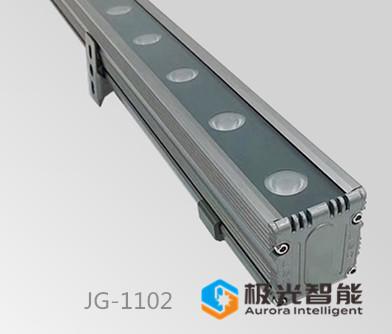 LED洗墻燈   JG-1102