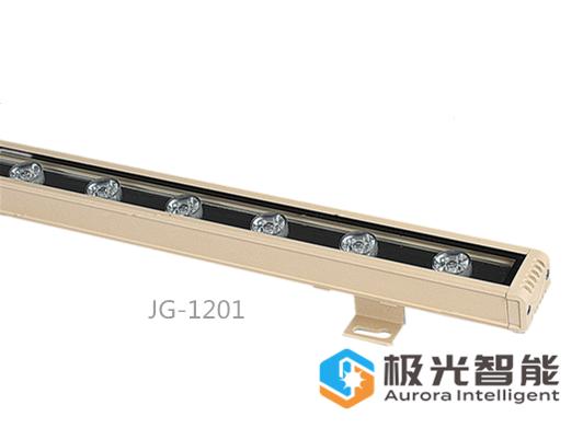 LED洗墻燈   JG-1201