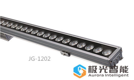 LED洗墻燈   JG-1202