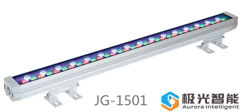 LED洗墻燈   JG-1501