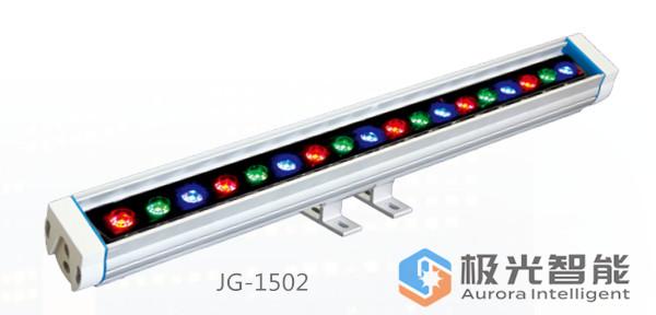 LED洗墻燈   JG-1502