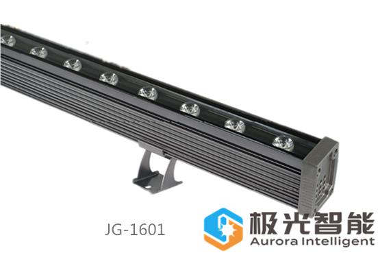 LED洗墻燈   JG-1601