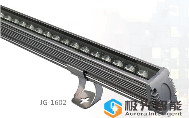 LED洗墻燈   JG-1602