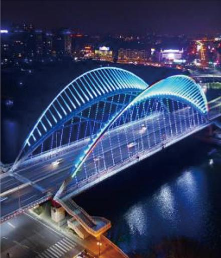 """LED燈具被列入《2019年度實施企業標準""""領跑者""""重點領域》"""