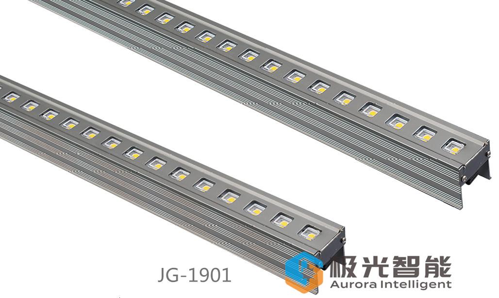 LED線條燈   JG-1901