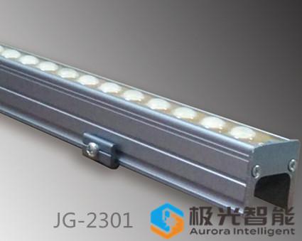 LED線條燈   JG-2301