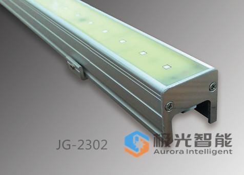 LED線條燈   JG-2302