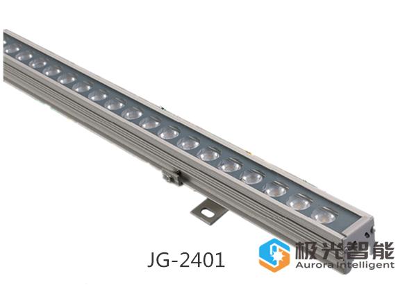 LED線條燈   JG-2401