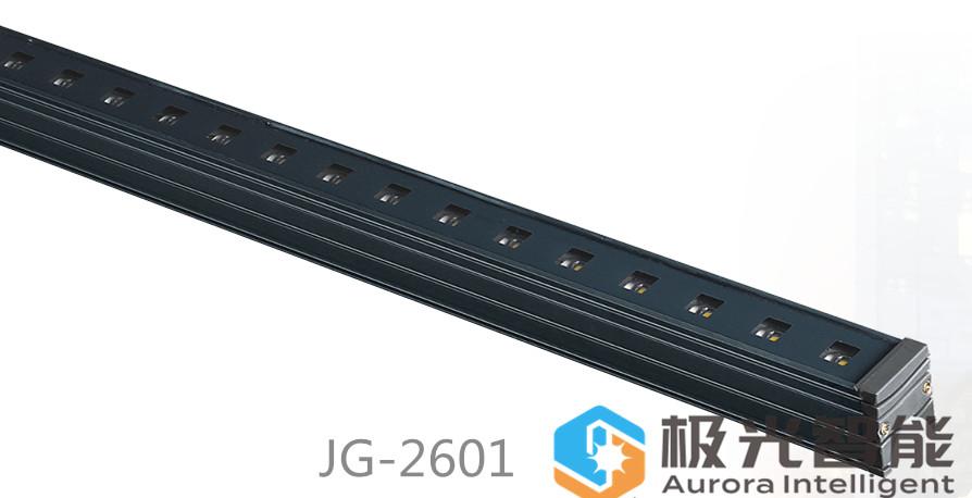 LED線條燈   JG-2601