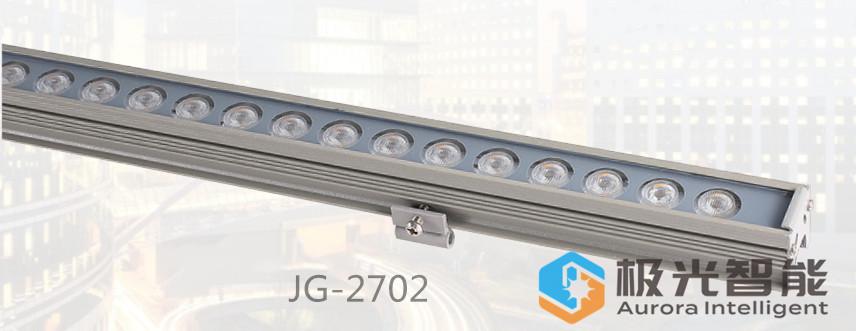LED線條燈   JG-2702