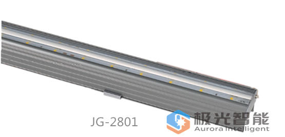 LED線條燈   JG-2801