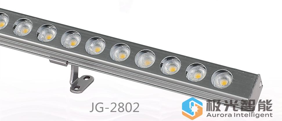 LED線條燈   JG-2802