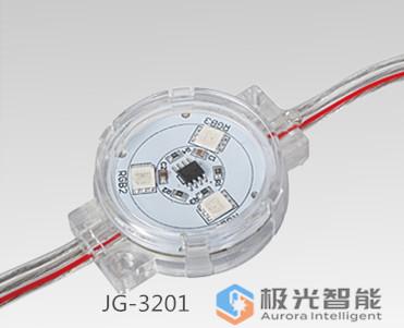 LED點光源    JG-3201