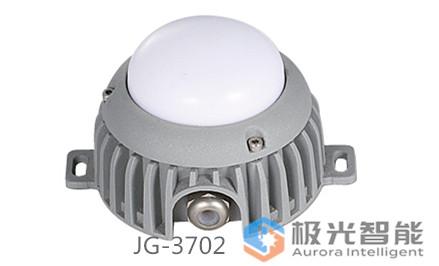 LED點光源    JG-3702