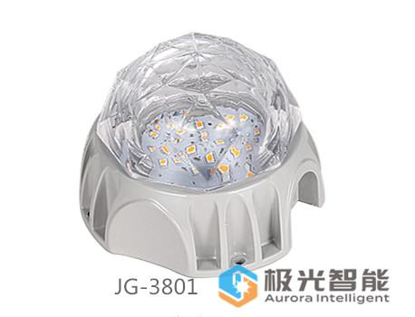 LED點光源    JG-3801