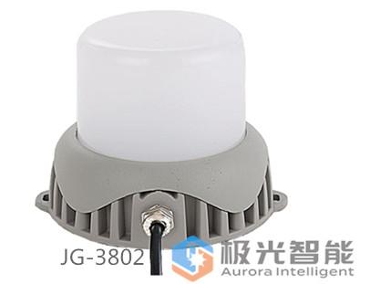 LED點光源    JG-3802